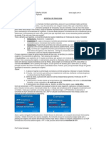 apostiladefisiologia