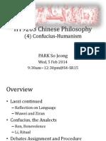 HY9203_L4_Confucius_5_Feb_2014
