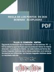 POLARIDAD   DE TRAFOS.pptx