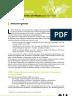 Inra2014 Marion Guillou Priorites Scientifiques