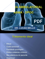 Terapia Inalatc3b3ria Asma Dpoc