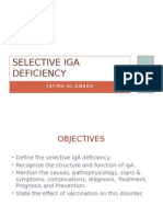 selectiveigadeficiency-121209141316-phpapp01