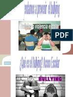 bullyinggroomingciberbullyingysextinghnojesstriguero-140421102802-phpapp01