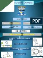 Ingenieria Trabajo3 131031205503 Phpapp01