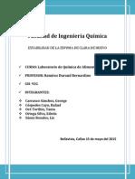 LABORATORIO NUMERO 4 ALIMENTOS.pdf