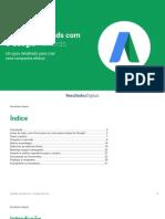 geracao_de_leads-com_o_google_adwords.pdf