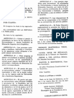 Ley_Nº_13406b