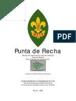 Punta de Flecha.pdf