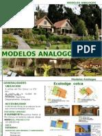 Modelos Analogos