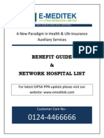 Emeditek hospital list.pdf