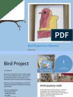 Bird_Project-Pre-K-PD+CE.pptx