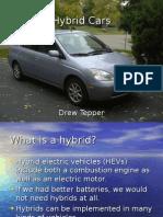 Hybrid Presentation(1)