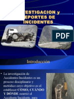 capacitacion de investigacion de incidentes.ppt