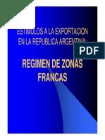 zonas-francas-2013