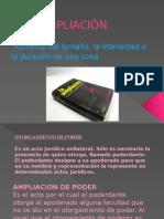 notarial.pptx