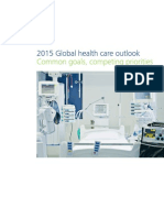 Gx Lshc 2015 Health Care Outlook Global