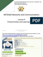 NET0183Lec9