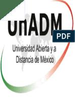 DPE_U3_A2_JABS