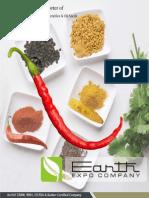 EEC Catalogue la India.pdf