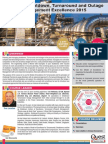 Advanced Shutdown Turnaround and Outage Management Excellence 2015