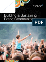 Community eBook