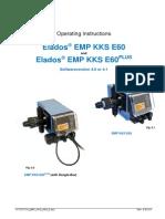 417101774_EMP_KKS_E60_E