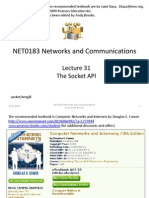 NET0183Lec31