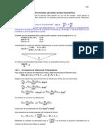 An-35 Ecuaciones Diferenciales Parciales Tercera Parte