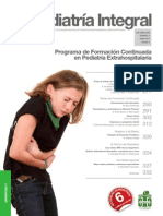 Pediatria_Integral-XVIII-5.pdf