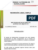Regresión Lineal Simple.final2