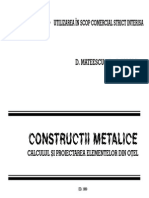Constructii-Metalice-2-Dan-Mateescu.pdf