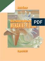 Mehanika Fluida Zbirka Reseni Zadaci