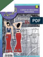 Pantalones Base. PDF