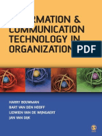 Dr Harry Bouwman, Dr Bart van den Hooff, Dr Lidwien van de Wijngaert, Professor Jan A G M van Dijk-Information and Communication Technology in Organizations_ Adoption, Implementation, Use and Effects-.pdf