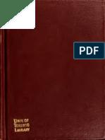 Educationalpsychology Starch