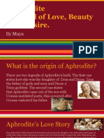The Mythology Of All Races Volume 1 Greek And Roman Persephone Iliad
