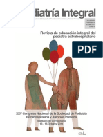 Pediatria-Integral-Congreso.pdf