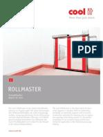 cool_it_slt_rollmaster_dt-engl_2014-02_04.pdf