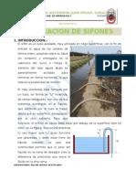 4.- CALIBRACION DE SIFONES.docx