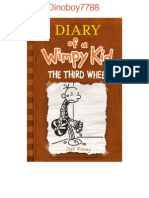 Diary Of A Wimpy Kid - 7 Third Heel.pdf