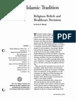 Islamic.pdf
