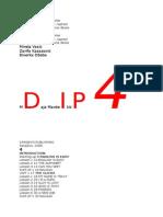 Dip in 4_prirucnik