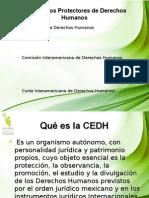 Presentacion Clausura Casa de la Cultura Juridica.ppt