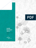 Rapport annuel 2014 (Français)
