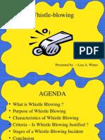 Whistleblowing characteristics.ppt