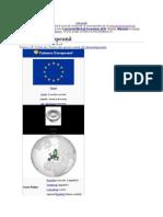 Uniunea Europeană