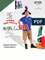 Presentazione C'era una volta l'Italia.pdf
