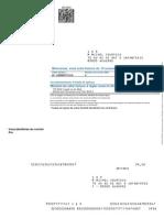 Mobile_Bouyguestelecom_Facture_Novembre2014.pdf