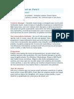 Tutorial PixelArt - 4 Passos