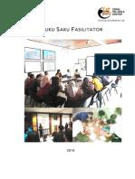 Buku Saku Fasilitator_CTC 2014_v1